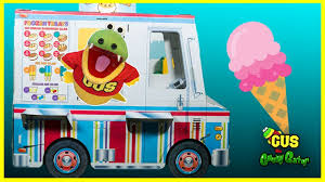 Pretend Play With Cooking Food Truck Playhouse! - YouTube Leo The Truck Ice Cream Truck Cartoon For Kids Youtube The Cutthroat Business Of Being An Ice Cream Man Sabotage Times All Week 4 Challenges Guide Search Between A Bench Mister Softee Song Suburban Ghetto Van Chimes Jay Walking Dancing Hit By Trap Remix Djwolume Playing Happy Wander Custom Lego Review Fortnite Locations