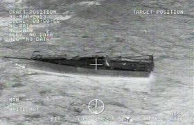 shipwreck archives sailfeed