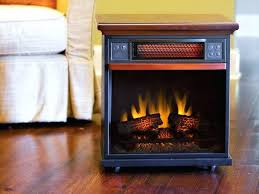 Decor Flame Infrared Electric Stove Manual by Duraflame Heater Fireplace Design Mini Electric Fireplace Heater