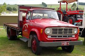 1958 International Pickup Truck, Lenz Trucks | Trucks Accessories ... Someone Should Et Me One Of These For My Birthday Intertional Extreme Truck News Rare Low Mileage Intertional Mxt 4x4 Sale 95 Octane Buckstop Truckware 2006 Cxt Pickup S228 St Charles 2011 1993 Ford 4900 Dt466 Cversion Styling 2008 Harvester 4x4 Sale In Fl Vin Too Big Even America Part 2 2004 Status Sold Date 1122016 Venue Ebay Price Global For For Sale Intertional At The Sylvan Truck Ranch Youtube 1976 Lifted