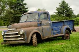 Autoliterate: 1948 Dodge, Prince Edward Island 48 49 50 51 52 53 54 55 56 Dodge Truck 34 1t Right Front Brake Dodgeb1h Gallery Covers Bed Cover 2014 Ram Tonneau More 2500 Hemi Tips Saintmichaelsnaugatuckcom Fantastic Trucks Used For Sale Diesel Autostrach 1971 Dodge Short Bed Us Airforce Vihicle Cool Patina Pick Up Truck Motor Trend Channel Part Eduardo Ascanio Mis Matchbox N 48a Dumper 1948 Classiccarscom Cc1066283 Matchbox Lesney Dumper C1 Full Base No Tow Sc1 Nm Superfast Very Near Mint Fast Free