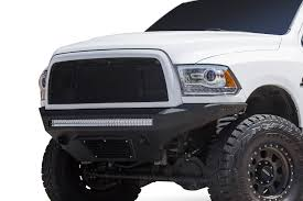 RAM 2500 Bumpers: Shop Dodge RAM 2500 & 3500 Front Bumpers Proform Series Front Bumper Chassis Unlimited Go Rhino 24178t Br5 Replacement Full Width Black Front Winch Hd The 3 Best F150 Bumpers For 092014 Ford Youtube Buy 1718 Raptor Stealth Fighter Bumper Raptorpartscom Aftermarket Colorado Zr2 Zr2performancecom Frontier Truck Gear 3111005 Auto Vengeance Fab Fours Amazoncom Restyling Factory Textured With Fog Fabfour Mount For 052011 Tacoma Boondock 85 Series Base Addf6882730103 Add Honeybadger