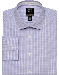 Louisville Tile Distributors Evansville by Men U0027s Suits Sale Current Clothing Deals U0026 Promotions Jos A Bank