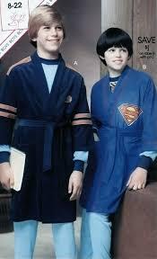 1980s Fashion Men Boys