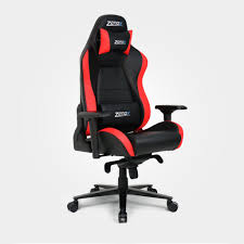 All Products | Racing Chairs | Gaming Chairs | Zenox | Hong Kong Fantastic Cheap Gaming Chairs For Ps4 Playstation Room Decor Fresh Playseat Challenge Playstation Racing Foldable Chair Blue The Best Gaming Chairs In 2019 Gamesradar Trak Racer Rs6 Mach 2 Black Premium Simulator Openwheeler Seat Buyselljobcom Find New Evolution For All Your Racing Needs X Rocker Officially Licensed Infiniti 41 Dxracer Official Website With Speakers Budget 4 Kids Best Ultigamechair Under 200 Comfort Game Gavel