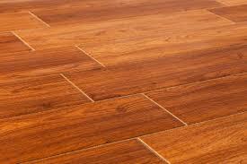tiles distressed wood look porcelain tile ceramic tile vs