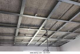 ceiling joist stock photos ceiling joist stock images alamy