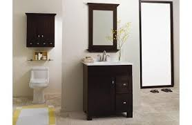 Popular Bathroom Incredible Remarkable Allen Roth Bathroom Vanity