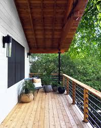 100 Patterson Architects WORK Residence Matt Fajkus Architecture Sustainable