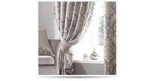 Fabric For Curtains South Africa by Metro Lifestyle
