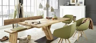 nachhaltige möbelhersteller möbel hesse