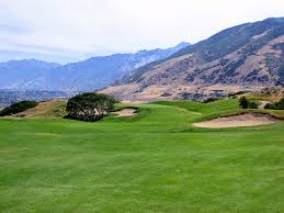 Hurricane Utah Pumpkin Patch by The Grass Is Always Greener On The Golf Course