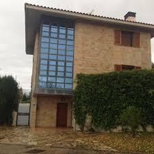 chambre d hote pays basque espagnol chambre d hôtes villa argomaniz chambres d hôtes argomaniz