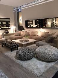20 wohnzimmer deko ideen und stylish beautiful beautiful