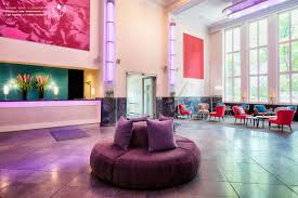 leonardo royal hotel berlin alexanderplatz berlin