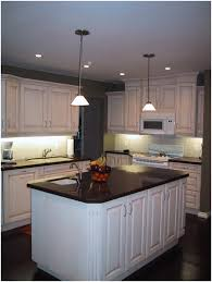 Kitchen Island Pendant Lighting Ideas kitchen kitchen island pendant lighting canada image of kitchen