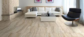 k s wholesale tile 10877 us hwy 19 n clearwater fl 33764