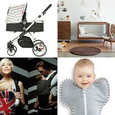 Phil And Teds Lobster High Chair Gumtree by What Do You Need To Get For A Baby Babymac