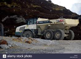 The TA300 Terex Articulated Dump Truck Used In Mining Operations At ... Terex 3305b Rigid Dump Trucks Price 12416 Year Of Terex Truck China Factory Tr35a Tr50 Tr60 Tr100 Gm Titan Dump Truck Oak Spring Bling Farmhouse Decor N More Five Diecast Model Cstruction Vehicles Conrad 2366 2002 Ta30 Articulated Item65635 R17 With Cummins Diesel Engine Allison Torkmatic Ta25 6x6 Articulated Dump Truck Youtube Ta400 Trucks Adts Cstruction Transport Services Heavy Haulers 800 23ton Offroad Chris Flickr