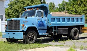Images Of Dump Trucks#4971467 - Shop Of Clipart Library 1962 Gmc Dump Truck My Love For Old Trucks 3 Pinterest Dump Used 2006 C7500 Dump Truck For Sale In New Jersey 11395 Chip 2004 C5500 Item I9786 Sold Thursday Octo 2015 Sierra 3500hd Work Truck Regular Cab 4x4 In 1988 C6500 Walinum Heated Body Auction 2007 Gmc Topkick Sale By Weirs Motor Sales Heavy For Sale N Trailer Magazine Commercial 2001 Grapple 8500 1978 9500 671 Detroit Powered Youtube