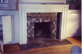collia tile marble in rockville md 1319 grandin ave