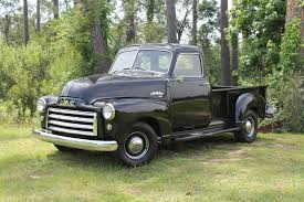 1950 GMC 100 For Sale #89959 | MCG 10 Vintage Pickups Under 12000 The Drive 1950 Gmc 3100 Pickup Truck Frame Off Restoration Real Muscle Rat Rod Chevrolet Custom Classic Chevy Trucks Gmc Dump Very Rare Works Runs Well Needs Restore 1954 Rat Hotrod Shop Truck Ls Swap 53 Ordrive Trans 100 Cars For Sale Michigan Old 1948 Gmc1949 Gmc1950 Gmc1951 Gmc1952 Gmc1953 For Sale Total Frame Off Restoration 6 Project Chevy 34t 4x4 New Member Page 9 1947 Classiccarscom Cc1081521 Chevygmc Brothers Parts 12 Ton Standard Sale Oh Man I Want This