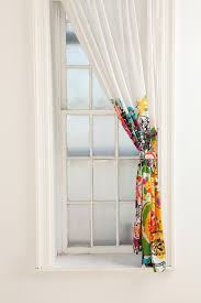 Dotted Swiss Priscilla Curtains by 269 Best Tie Backs Images On Pinterest Tassels Curtains And