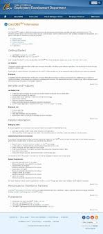 Caljobs Resume Upload New Caljobs Resume Title Help ... Jobzone The Career Tool For Adults New York State Kickresume Perfect Resume And Cover Letter Are Just A Triedge Expert Resume Writing Services Freshers Freetouse Online Builder By Livecareer Caljobs Upload Title Help How To Write 2019 Beginners Guide Novorsum Free Create Professional Fast Sample Experienced It Help Desk Employee 82 Release Pics Of Indeed Best Of Examples Every Industry Myperftresumecom Vtu Resume Form Filling Guide