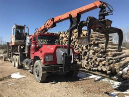 1990 Serco 170 Log Loader For Sale   Brainerd, MN   EG-170 ... Self Loader Log Trucks For Sale Bc Best Truck Resource 2015 Serco 160 Forestry Equipment Spokane Wa 8537902 Alberta Loaders Knucklebooms Rotary Group Study Exchange 2010 2011 Kenworth T800b Logging Truck For Farming Simulator 2017 Hyva Cporate Mounted Cranes 1988 T800 Logging 541706 Miles Home Adk Forestech And Roadbuilding Specialist Dodge Ram 4500 Wrecker Tow Truck For Sale 1409