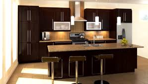 Ikea Kitchen Cabinet Doors Malaysia by Bathroom Remarkable Kitchen Cabinets Wood Floors Granite Home