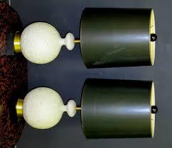 Mario Question Block Lamp Ebay by Blog Vintage Furniture Guru Page 3