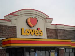 Loves Truck Stop Loves Opens Travel Stops In Mo Tenn Wash Tire Business The Planning 11m Truck Plaza 50 Jobs Triad Country Stores Facebook Truck Stop Robbed At Gunpoint Wbhf Back Webbers Falls Okla Retail Modern Plans To Continue Recent Growth 2019 Making Progress On Stop Wiamsville Il Youtube Locations Hiring 100 Employees Illinois This Summer Locations New Under Cstruction Bluff So Beltline Mcdonalds Subway More Part Of Newly Opened Alleghany County