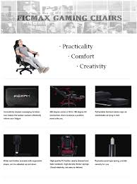Lampe Berger Wick Singapore by 100 Massage Chair Amazon India Bedroom Furniture Store Buy