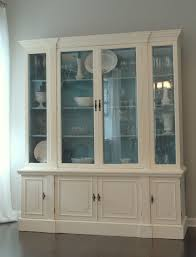 Chalk Paint Colors For Cabinets by 18 Best China Cabinet With Chalk Paint Images On Pinterest
