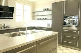 magasin cuisine allemagne magasin de meuble de cuisine meuble de cuisine allemande fabricant