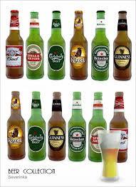 Beer Collection BottleKitchen DecorSims 3BlueberryFoodsTumblrGames