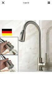 details zu rohrleger klempner bad küche armatur montage wasser enthärtungsanlage weichwasse