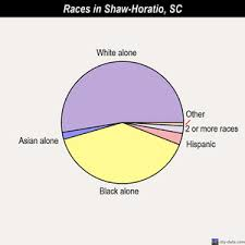 Shaw Flooring Jobs In Clinton Sc by Shaw Horatio South Carolina Sc 29154 Profile Population Maps