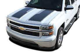 2014-2015 Chevy Silverado