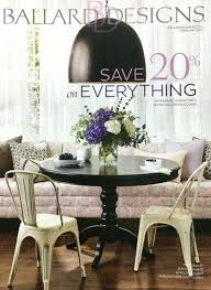 Home Decorator Catalogue Nd Ctlog Bllrd Decorators Collection Online