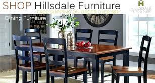 Baker Furniture Prices Pricing Dining Room Sale Online Sales