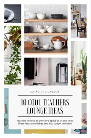 10 Cool Teachers Lounge Ideas From IKEA Catalog - Living Mi ... Ashley Fniture Homestore Gives Back To Teachers At Local Safety Tips For An Active Learning Environment Lounge Jenny Ran The Asian Day Teacher Appre Queer Eye Season 4 Kathi The Makeover And Reveal Bobby Berk Lounge Naperville School Gets Makeover On A Charles Eames Chair Dcw Herman Miller Circa 1950 Fxible Classrooms Assembly Required Edutopia Emagineiteducators Faculty Room Budget Facilities Beaufication