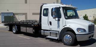 TRUCKS BUILT BY WASATCH TRUCK EQUIPMENT Freightliner Vocational Lower Your Real Cost Of Ownership Tow Trucks For Salefreightlinerm2 Extra Cab Chevron Lcg 12 Rollback Truck For Sale In Florida 2018 M2 Extended Cab With A Jerrdan 21 Alinum 2015 Used Business Class 106 Air Suspension215 1994 Fld120 Tow Truck Item J8512 Thursday J Equipment Hauler Sale By Carco New 2016 Freightliner Rollback Tow Truck For Recovery Trucks Sale In Al 2019 Business Class Anaheim Ca 115272807