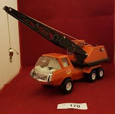 TONKA TRUCK W/CRANE Details Toydb Tonka Toys Turbodiesel Clamshell Bucket Crane Truck Flickr Classic Steel Cstruction Toy Wwwkotulascom Free Ford Cab Mobile Clam V Rare 60s Nmint 100 Clam Vintage Mighty Turbo Diesel Xmb Bruder Man Gifts For Kids Obssed With Trucks Crane Truck Toy On White Stock Photo 87929448 Alamy Shopswell Tonka 2 1970s Youtube Super Remote Control This Is Actually A 2016 F750 Underneath