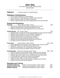 76 Qualified Warehouse Skills Resume Examples Senior Marketing Manager Cover Letter Friends And Relatives Warehouse Lead Resume Examples Experience Sample Logistics Samples Template And Complete Guide 20 General Resume Objective Examples 650841 Summary As Duties Of A Worker For Greatest 10 Warehouse Rumees Jobs Free Job Objective Career Best Forklift Operator Example Livecareer Mplate Warehousing Format Skills List Fortthomas