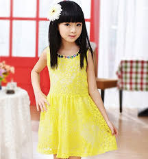 New Fashion Girls 2014 Childrens Clothing Princess Dress Children Summer Large Veil Dresses