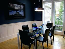 Navy Blue Dining Room Chairs Phenomenal Arm Chair Ideas Marvelous Pretty