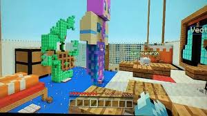 Stampy S Bedroom by Minecraft Ps3 Stampy U0027s Bedroom Hunger Games Video Dailymotion