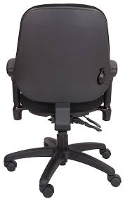 Harwick Ergonomic Drafting Chair by Amazon Com Bodybilt J2406 Black Fabric High Back Petite Task