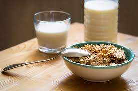 Good Snack Before Bed by Healthy Evening Snacks For A Good Night U0027s Sleep Emfit Qs Sleep